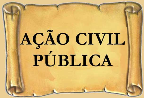 aao-civil-publica