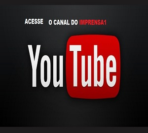 YOUTUBE – IMPRENSA1